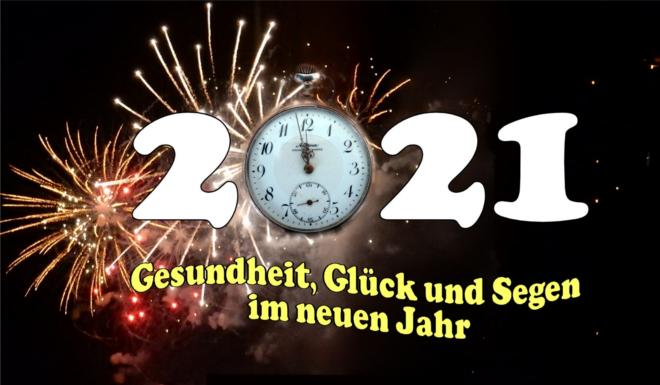 neujahr-2021-3_by_Friedbert_Simon_pfarrbriefservice
